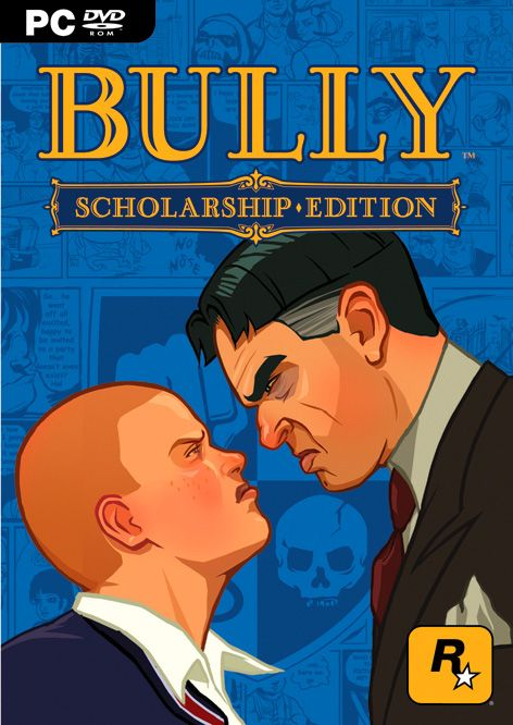 Bully-Scholarship-Edition-Jewel-Game-For